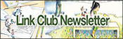 Linkclub Newsletter